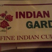 Indian Garden 21 Tips From 426 Visitors