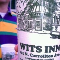 2/9/2013にDavid C.がWit's Innで撮った写真