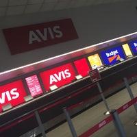 Avis Car Rental 17 Tips From 640 Visitors