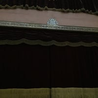 Foto tirada no(a) Tablao Flamenco El Palacio Andaluz por Güler C. em 11/19/2017