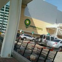 Foto scattata a Parque Shopping Barueri da Su C. il 12/7/2012