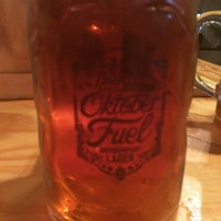 Foto scattata a Braxton Brewing Company da Nick W. il 9/12/2015