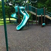 Das Foto wurde bei Atlanta Memorial Park von Frank W. am 5/18/2013 aufgenommen