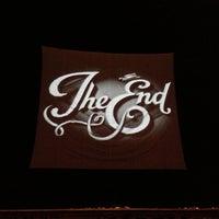Foto diambil di Dolby Theatre oleh Alana Y. pada 12/9/2012