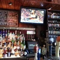 Photo prise au Norman's Tavern par Alper P. le9/17/2013