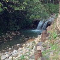 Foto tirada no(a) Beitou Park por peter y. em 10/24/2012