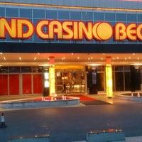 Форумы бездепозитные бонусы казино
