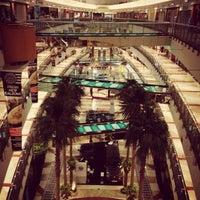 Photo prise au Pondok Indah Mall 2 par rudy a. le5/25/2013