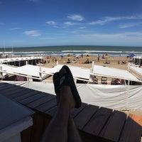 Photos At Terraza Del Alba Beach