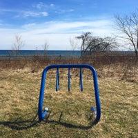 3/21/2016にSami R.がPort Union Waterfront Parkで撮った写真