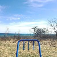 3/22/2016 tarihinde Sami R.ziyaretçi tarafından Port Union Waterfront Park'de çekilen fotoğraf
