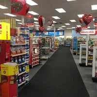 cvs pharmacy pharmacy in new port richey