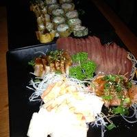 Foto tirada no(a) Lapamaki Lounge por Lina Beatriz B. em 9/29/2012