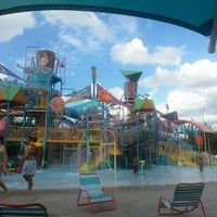 Aquatica Seaworlds Waterpark Orlando 158 Tips From 10353 Visitors
