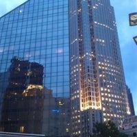 10/12/2012にMichael S.がEpicentreで撮った写真