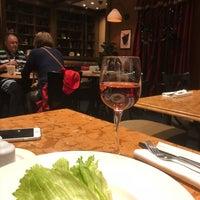 รูปภาพถ่ายที่ Кафе «Чайковский» โดย Maria I. เมื่อ 8/15/2018