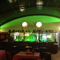 Foto diambil di Decky Bar oleh Cynthia Á. pada 2/14/2013