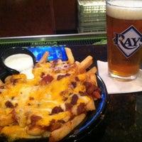 Das Foto wurde bei Eats American Grill von TKo am 9/17/2012 aufgenommen