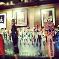 Photo prise au The Richmond Arms Pub par Tony L. le1/23/2013