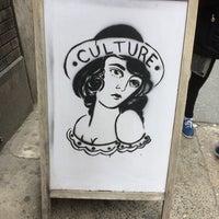Photo prise au Culture 36 par Noah @Noah_Xifr X. le3/24/2016