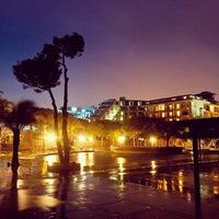 Photo prise au Papillon Ayscha Hotel Resort & Spa par Serj S. le2/15/2013