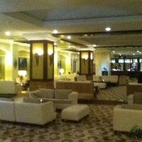 Photo prise au Papillon Ayscha Hotel Resort & Spa par Serj S. le2/8/2013