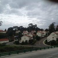 Photo prise au Presidio de San Francisco par Ayana R. le12/4/2012