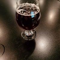 Снимок сделан в Zeroday Brewing Company пользователем Rich N. 11/30/2019
