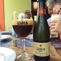 Foto tirada no(a) Virada's do Largo - Restaurante da Beth por Joao G. em 10/4/2015