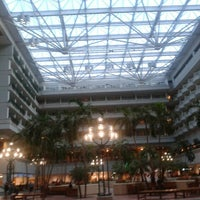 Foto scattata a Orlando International Airport (MCO) da Jerald C. il 8/26/2013