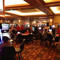 8/25/2013에 Howard C.님이 Jackson Rancheria Casino Resort에서 찍은 사진