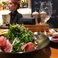 5/25/2019にNeel H.がEasy Wineで撮った写真