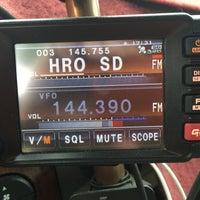 Ham Radio Outlet - Hobby Shop in Kearny Mesa