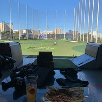 Photo prise au Topgolf par John M. le11/18/2019
