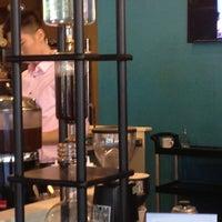 7/9/2013에 jenean c.님이 Elabrew Coffee에서 찍은 사진