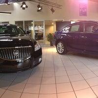 Lafontaine Ann Arbor >> Lafontaine Buick Gmc Of Ann Arbor 500 Auto Mall Dr