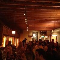 Foto diambil di The Cellar oleh Mark G. pada 1/19/2013
