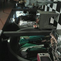 Foto tomada en Varal Camisetas por Thiago F. el 9/26/2012