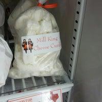 Photo prise au Houston Dairymaids par Nicole B. le9/28/2012