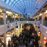 12/27/2012にAlex A.がMetropolis at Metrotownで撮った写真