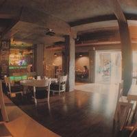 12/8/2014にAshwin J.がSwig Bar & Eateryで撮った写真