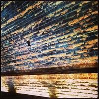6/30/2013에 Steve N.님이 Brick & Mortar에서 찍은 사진