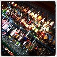 5/12/2013にSteve N.がPortsmouth Breweryで撮った写真