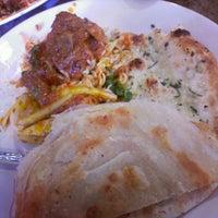 Menu Noorani Indian Pakistani Restaurant Little Saigon 11 Tips