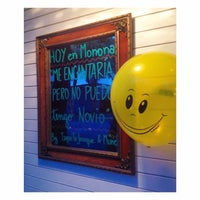 Foto tirada no(a) Monona por Rodrigo G. em 6/26/2015