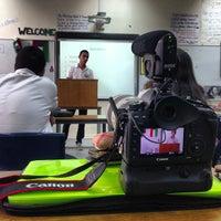 Photos at American School Of Kuwait - School in حولي