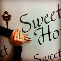 "Foto scattata a Салон красоты ""Sweet Home"" da Sweet H. il 2/22/2015"