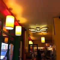 Photo prise au El Guacamole par David B. le12/30/2012