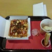rocky rococo pizza place in wisconsin dells rh foursquare com