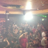 Photo Taken At Bar West By Iamcros1 I On 7 8 2013